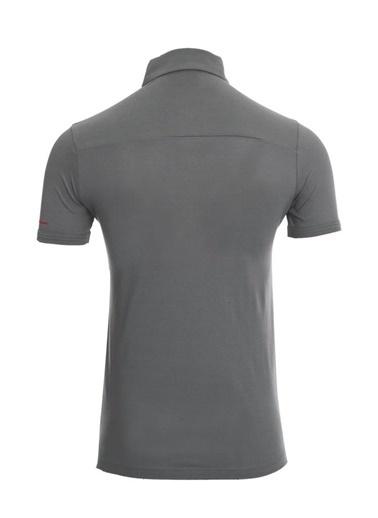 Panthzer  Tofino Erkek Polo Yaka T-Shirt Renkli
